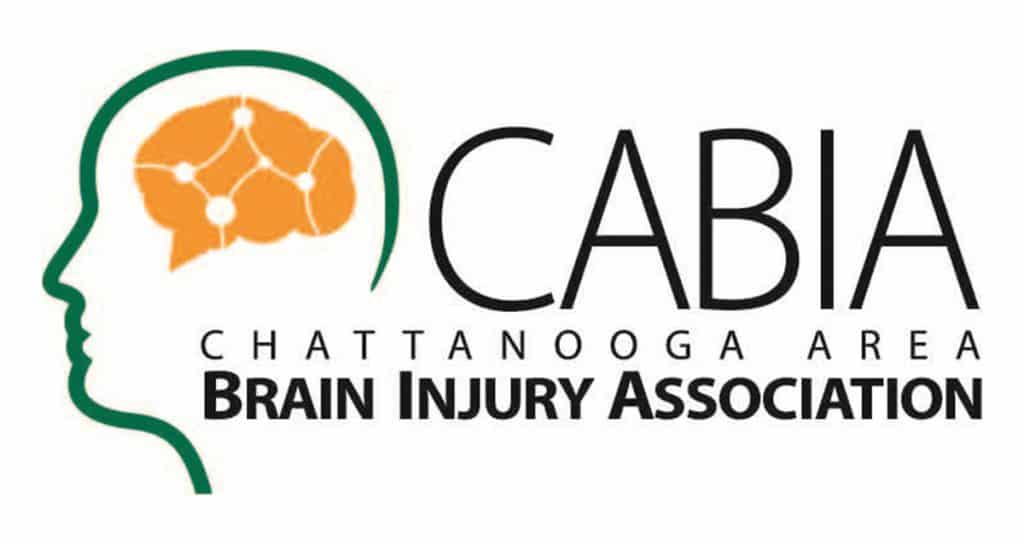 Chattanooga Brain Clinic