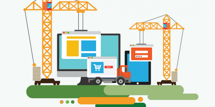 6 Problems You'll Run Into With a DIY Website