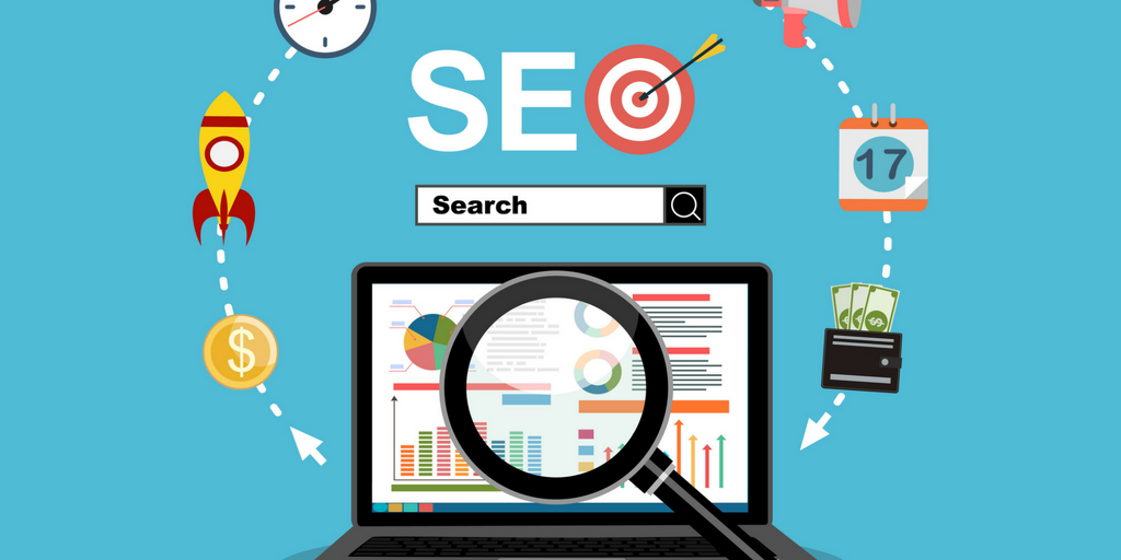 How-to-Make-Blog-an-SEO-Hit
