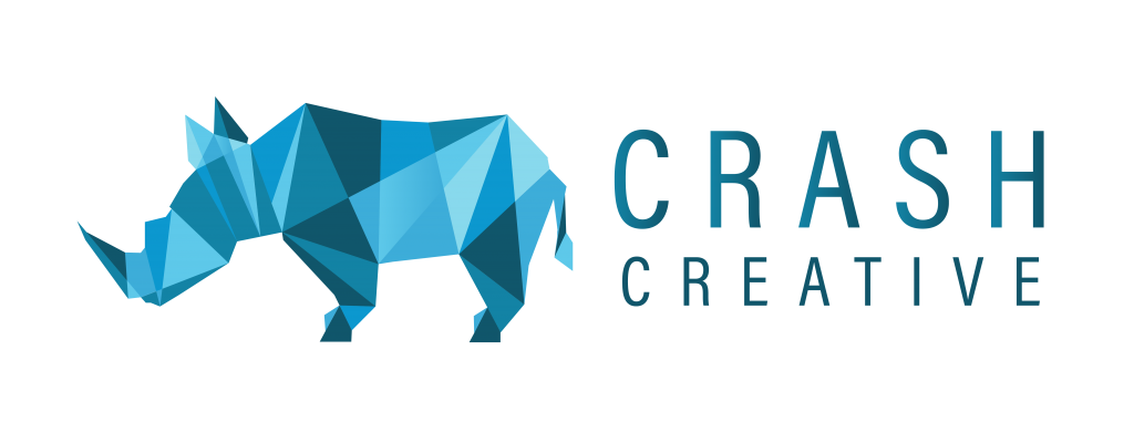 New Crash Creative Logo-03