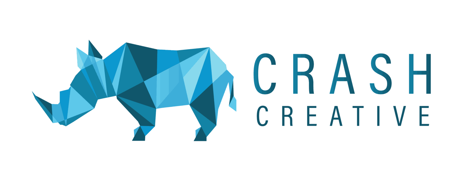New-Crash-Creative-Logo
