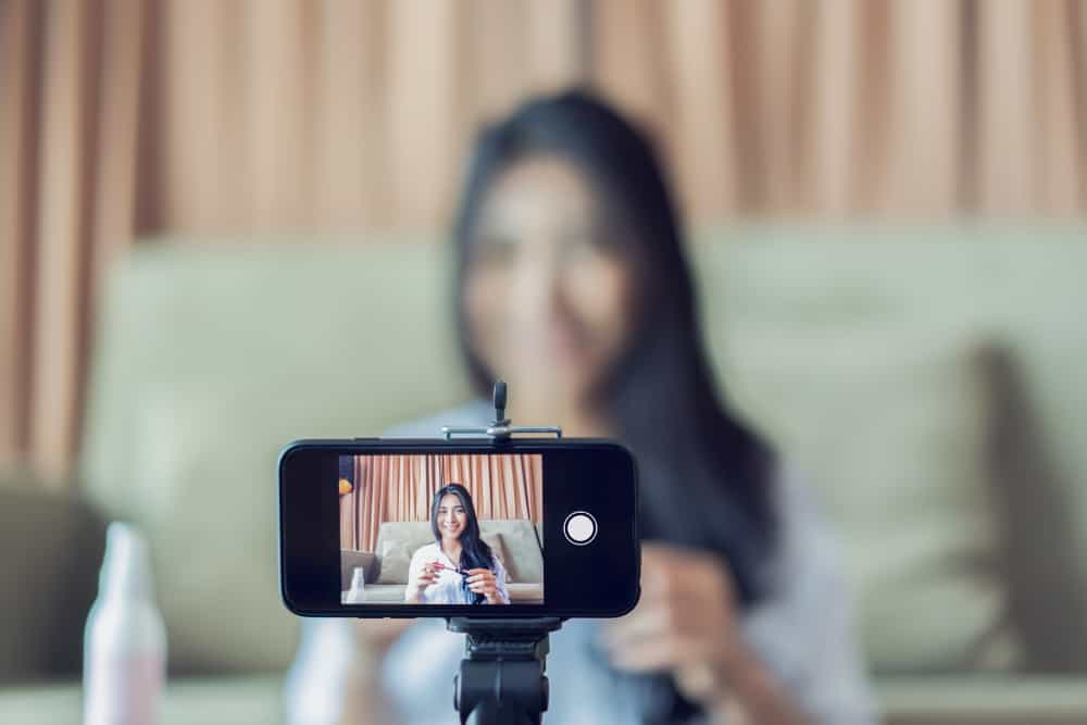 How (Low-Budget) Video Adds Authenticity To Your Brand