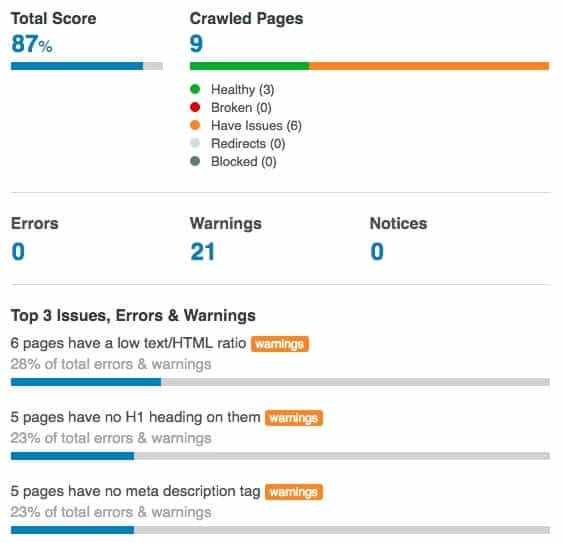 seo-page-audit-free-example-crash-creative